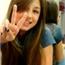 Perfil Uma_army_Yang