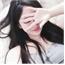 Perfil Park_Yumi_S2