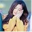 Perfil Lee_Gahyeon
