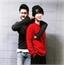 Perfil Yewon