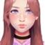 Perfil Mee-Hae_Kim
