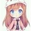 Perfil Yona_Nii