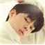 Perfil Yoo-Seonho