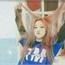 Perfil Kim_Sunny