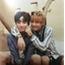 Perfil Yoominye_Vkook