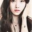 Perfil Yoonalin