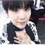 Perfil Yoongi4661