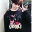 Perfil Yoongi_Hoseok