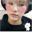 Perfil Yoongi_mozin_