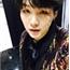 Perfil yoongi_safadaum