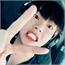Perfil yoongi_swagg