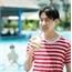 Perfil yoongi_swagz