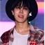 Perfil Yoongihope