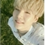 Perfil Yoongii_10