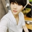 Perfil Rps_Yoongi