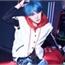 Perfil YoongiLove_