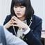 Perfil Yoongina1