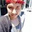 Perfil yoongina__
