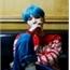Perfil Yoongina_toddy