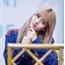 Perfil Yoonginaa2332