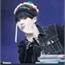 Perfil YoonginaMin_bjs