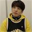 Perfil Yoonginna_