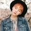 Perfil Yoonguina_love
