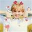 Perfil YoonieBabyGirl