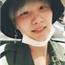 Perfil YoonieHaru