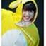 Perfil Yooniewangsork