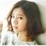 Perfil Yoonjin