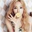 Perfil Yoon_maknae