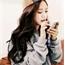 Perfil YoonNaJun