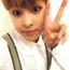 Perfil yoonseok_sz