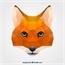Perfil FoxGuy
