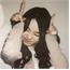 Perfil Disney-Chanyeol