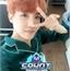 Perfil Ys_Hoseok129