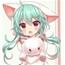 Perfil Yui610