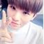Perfil s2_Yui