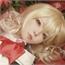 Perfil Yui_Komori_