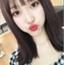 Perfil MinYuna_