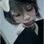 Perfil YukaSuda_