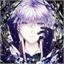 Perfil Crystal_Dragon_