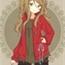 Perfil Yuki-Natsuki