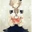 Perfil yukine_candy
