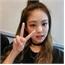 Perfil Kim_laura989