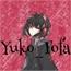 Perfil Yuko_Fofa
