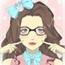 Perfil Yumeiko_Keiko