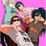 Perfil Yuu_Uchiha