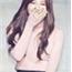Perfil Yumi-Chan21